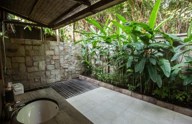 фото отеля Mango Bay Resort изображение №21