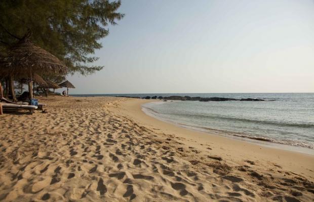 фото отеля Mango Bay Resort изображение №13