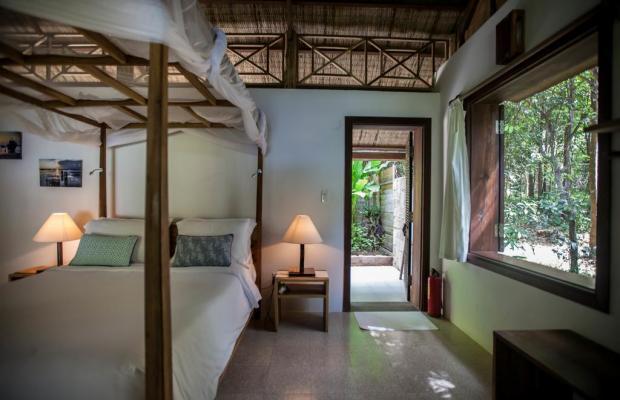 фото Mango Bay Resort изображение №10