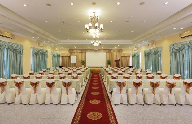 фото отеля The Saigon Phu Quoc Resort изображение №17
