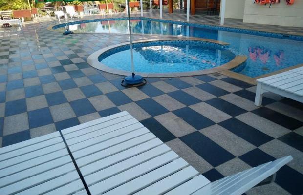 фото отеля Cuu Long Phu Quoc Resort изображение №25