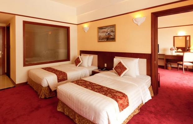фото Hon Trem Resort & Spa изображение №6
