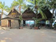 Mai Phuong Resort, 2*