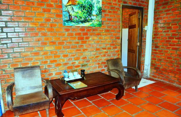 фото отеля Mai Spa Resort изображение №33