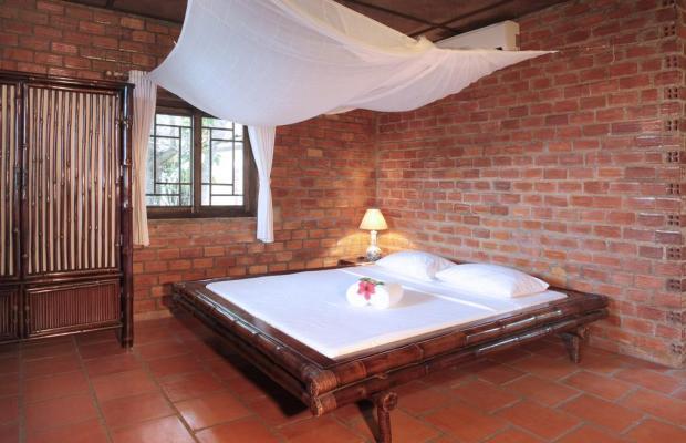 фотографии Mai Spa Resort изображение №20