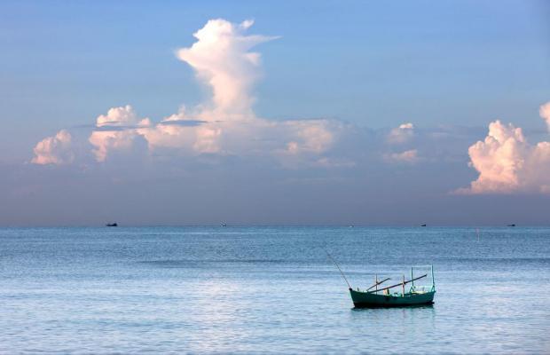 фотографии отеля Coco Palm Resort Phu Quoc изображение №3
