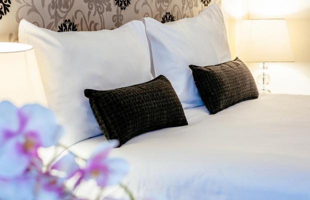 фото Eldan Hotel изображение №30