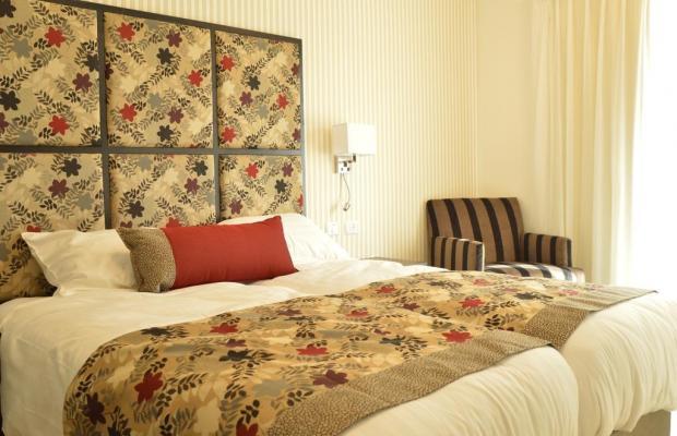фото отеля Shamai Suites изображение №37