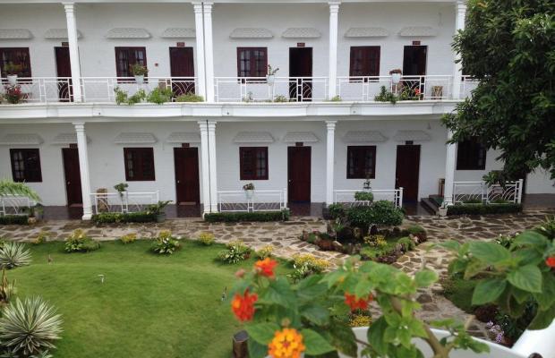 фотографии Lavita Hotel изображение №28