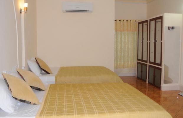 фото Coi Nguon Phu Quoc Resort изображение №10