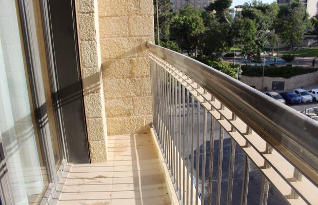 фотографии Gold Residence изображение №52