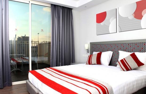 фото отеля Maris Hotel изображение №13