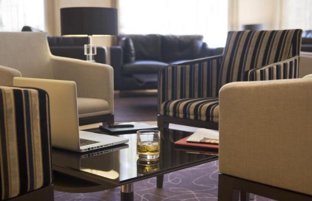 фотографии отеля St. George Hotel изображение №39