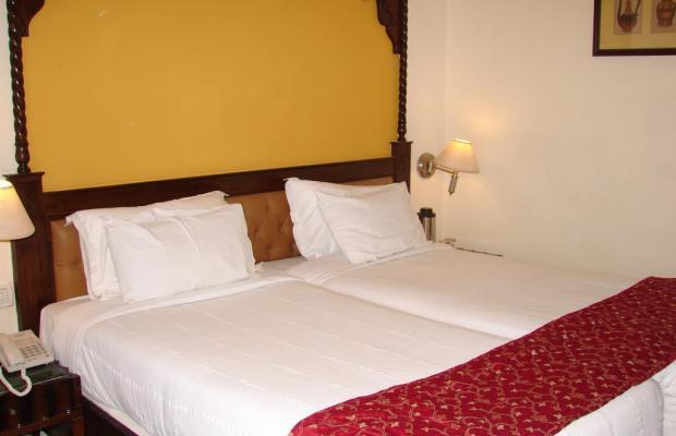 фото отеля Mansingh Palace изображение №9