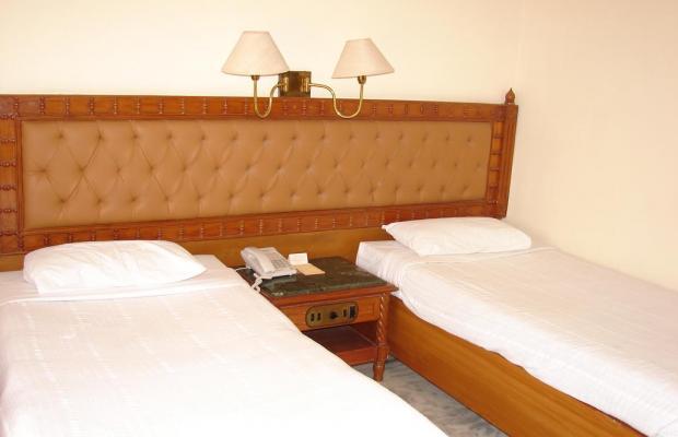 фото отеля Mansingh Palace изображение №5