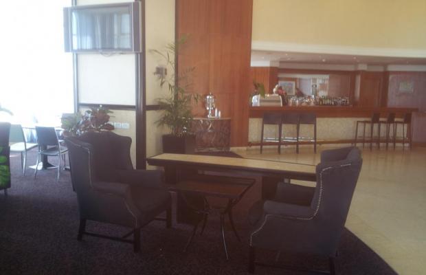 фото отеля Marom Hof Hacarmel изображение №33
