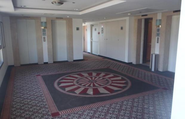 фото отеля Marom Hof Hacarmel изображение №17
