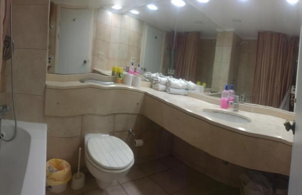 фото отеля Marom Hof Hacarmel изображение №5