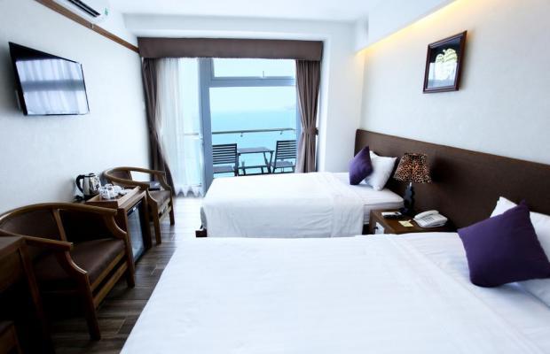 фото Soho Hotel (ex. Nha Trang Star Hotel) изображение №18
