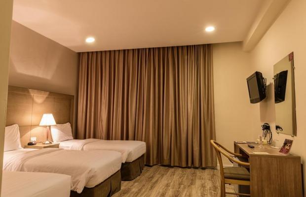 фото отеля Ritz Hotel изображение №29