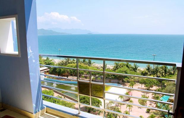 фото Thai Duong Hotel изображение №18