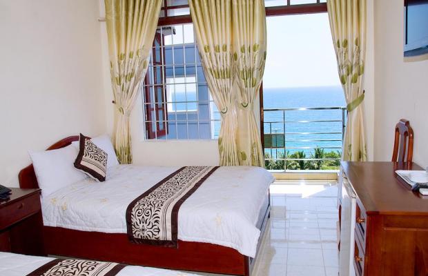 фото Thai Duong Hotel изображение №10