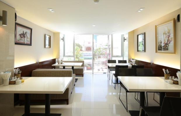фотографии Green Peace Hotel изображение №24