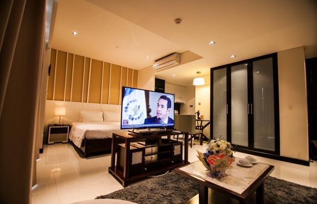 фото отеля The Costa Nha Trang изображение №69
