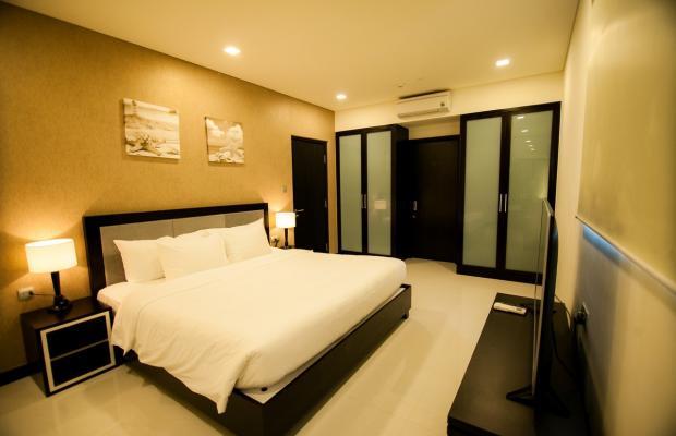 фото отеля The Costa Nha Trang изображение №45
