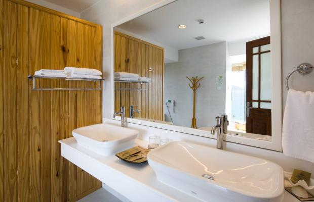 фото отеля Green World Hotel изображение №149