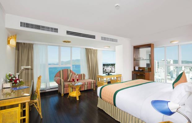 фото отеля Green World Hotel изображение №17
