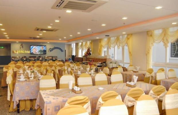 фото отеля Nam Hung Hotel изображение №37