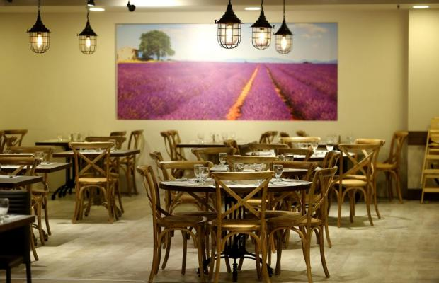 фотографии Club Hotel Eilat изображение №4