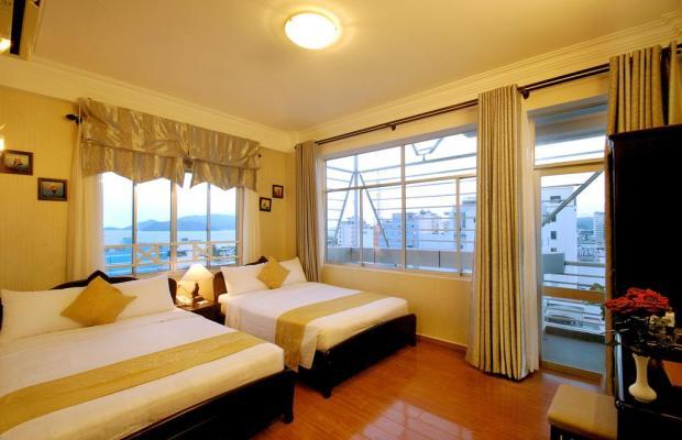 фото отеля Brandi Nha Trang Hotel (ex. The Light 2 Hotel) изображение №57