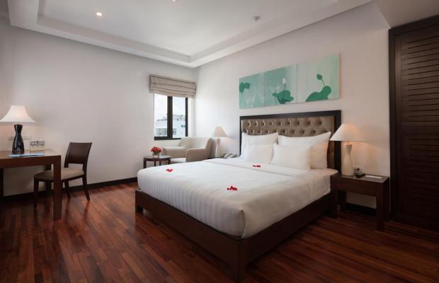 фото отеля Legend Sea изображение №53