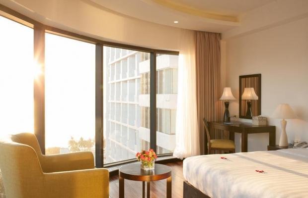 фото отеля Legend Sea изображение №37