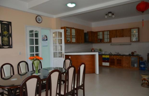 фотографии отеля Camellia Hotel Dalat изображение №7