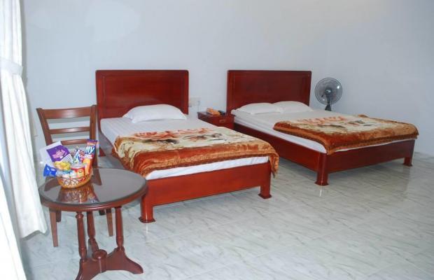 фото отеля Tri Giao Hotel изображение №9