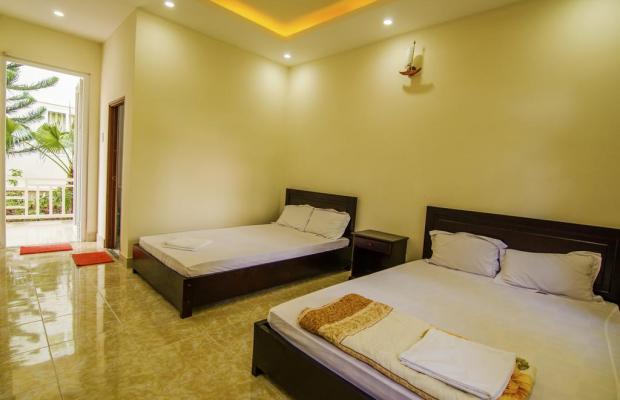 фото Lam Ha Resort (ex. Lam Ha Eco Lodge) изображение №34