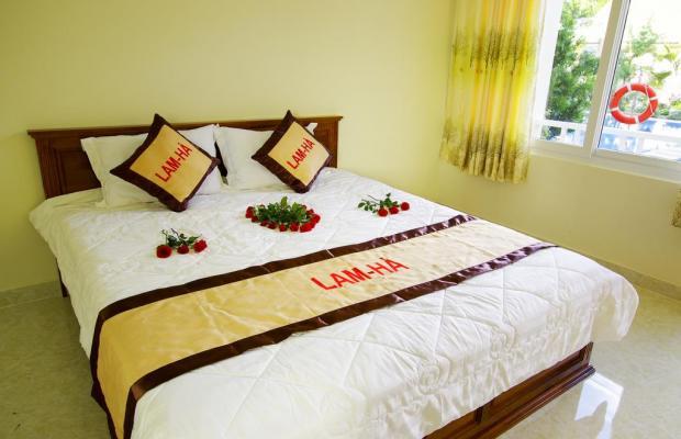 фото отеля Lam Ha Resort (ex. Lam Ha Eco Lodge) изображение №5
