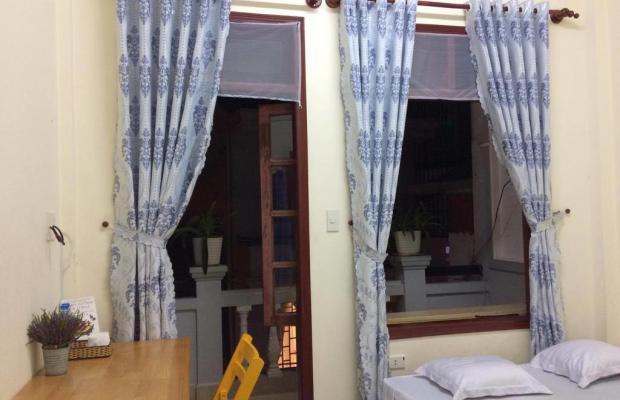 фото Happy Hostel изображение №2