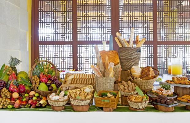 фотографии отеля Mercure Phu Quoc Resort & Villas изображение №67