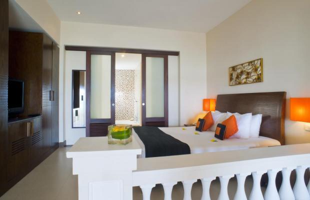 фотографии отеля Anantara Hoi An Resort (ex. Life Resort) изображение №19