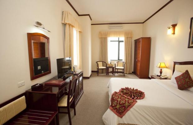 фото отеля Asean Halong изображение №21