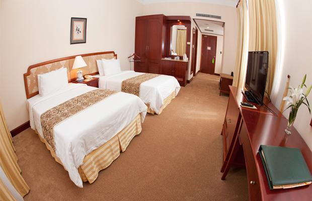 фото отеля Halong Dream изображение №5