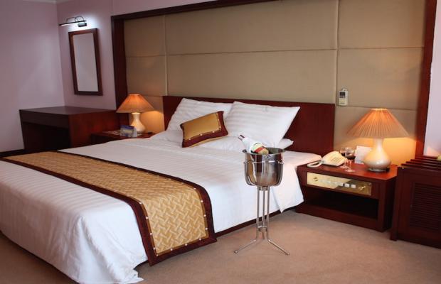 фотографии отеля Tung Shing Halong Pearl изображение №35