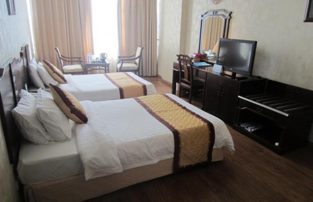 фото отеля Tung Shing Halong Pearl изображение №29