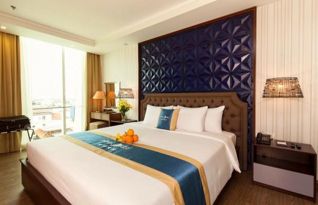 фото отеля Ninh Kieu изображение №29