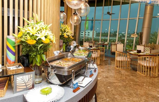 фотографии Ninh Kieu изображение №12