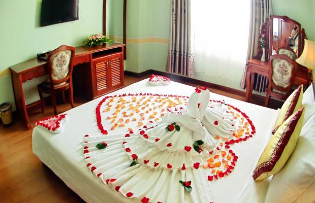 фото Ninh Kieu 2 изображение №10